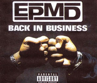 1356115855_epmd_back_in_business_front