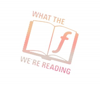 whatthef_weReading_11