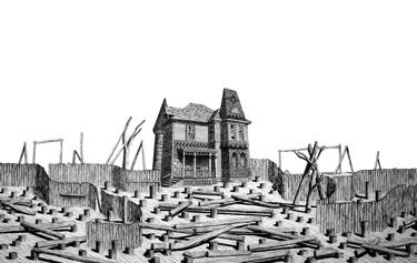 woodlothouse2