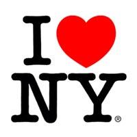 glaser-i-love-new-york-logo