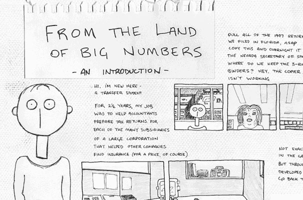comics_big_numb_simon_hunt-small