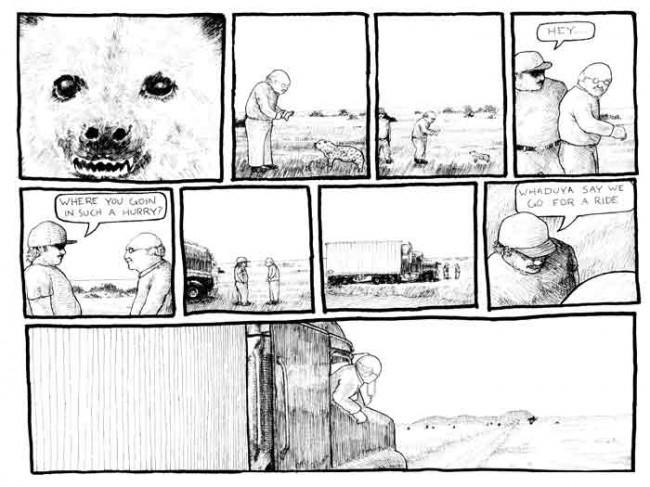 comics_drstory