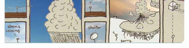 comics_simon_small