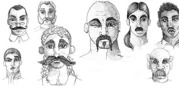 fashion_moustache