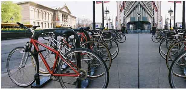 schoolnews_bikes