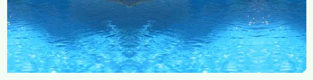 schoolnews_pool