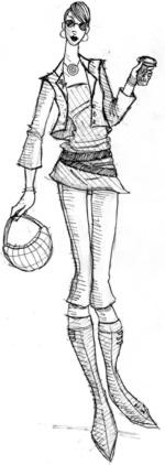wickergirl