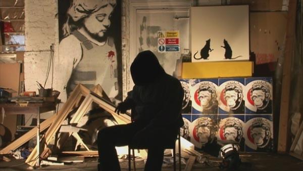 banksy-studio-interview-wide