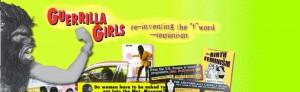 guerilla_girls