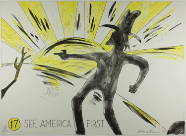 see-america-first-17