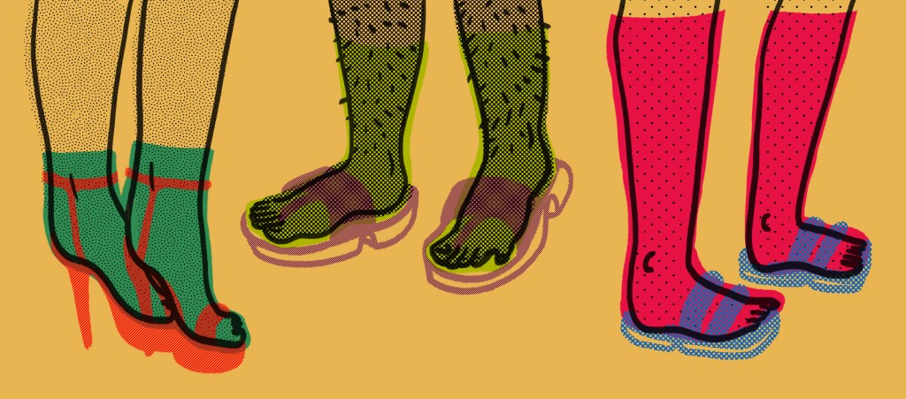 socks-with-sandals-1
