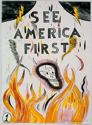 westermann-see-america-first-untitled-no-1-october-1968
