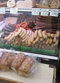 016_sausage