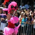 Pride Chicago 2011
