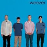 Weezer - Weezer (Blue)
