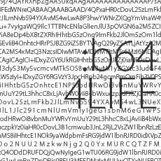 Base64-Encoded Images