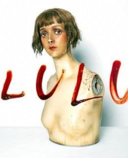 Lou Reed - Lulu