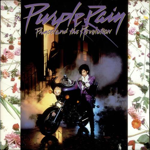 Prince-Purple-Rain-541809