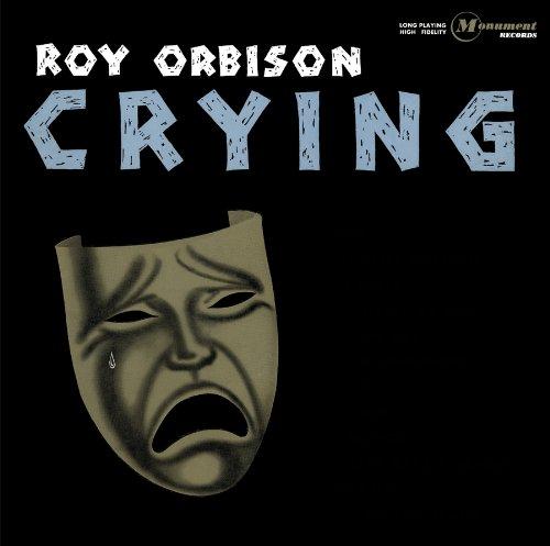 roy_orbinson