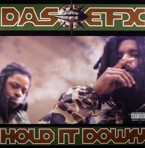 00_-_DAS_EFX_-_HOLD_IT_DOWN_(FRONT)-1995-SPRiTE