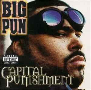 Capital_Punishment_1998