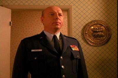 Major_Garland_Briggs