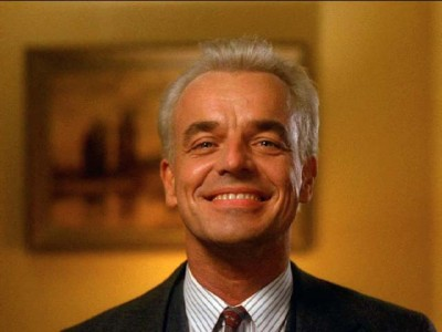 Ray-Wise-Twin-Peaks-2