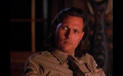 Twin-Peaks-Deputy-Hawk-Michael-Horse