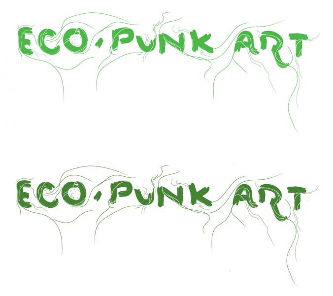 ecopunkart
