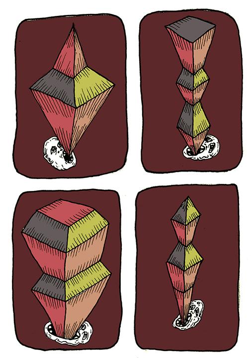 geometric.web