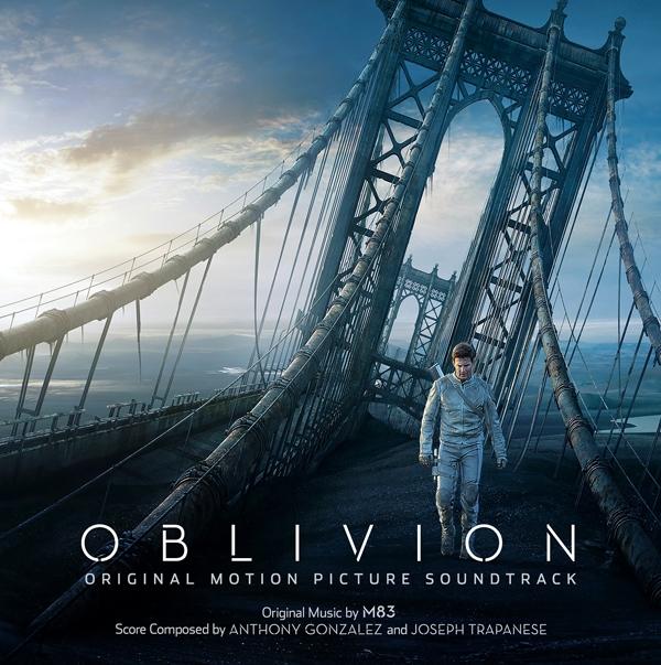 20130305-oblivion-x600-1362515390