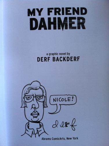 derf.book
