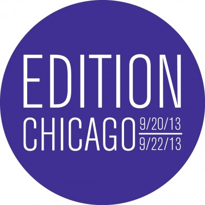 EDITIONChicagoLOGO