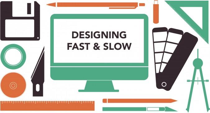 designingfastandslow