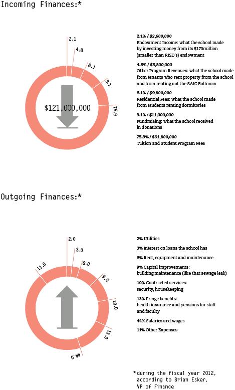 07_infographic