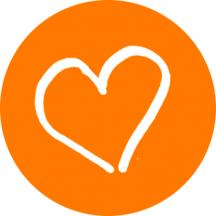 hearts-single