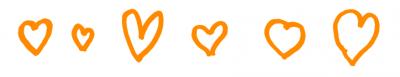 hearts_row