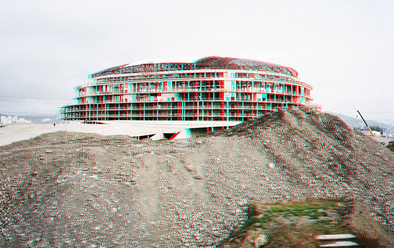 Bolshoi-Ice-Dome1280