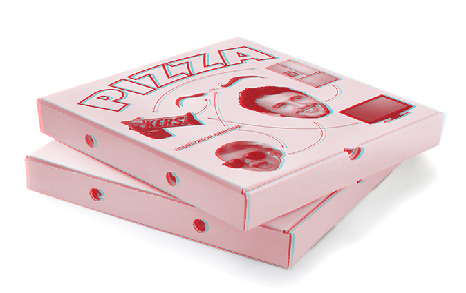 pizza674