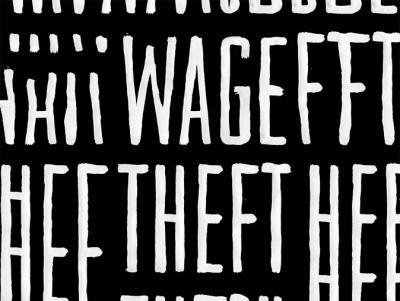 wage_theft_674