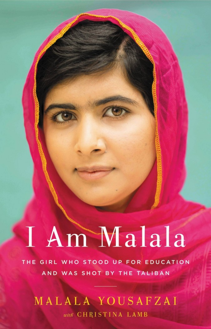 I Am Malala functions as an insider's report, filling out our fragmented and tragedy-saturated perception of Pakistan with a more realistic image of the country.
