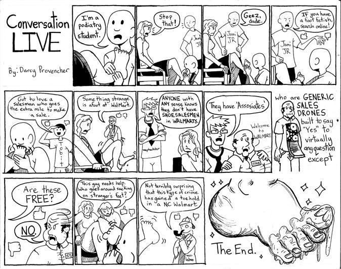 dprove_conversation-(2)