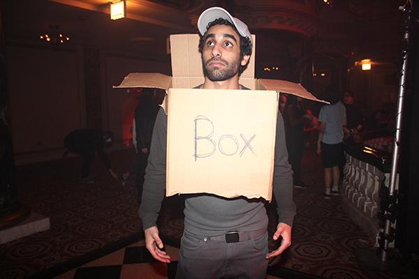box_halloween_costume