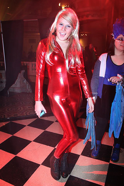 britney_spears_halloween_costume