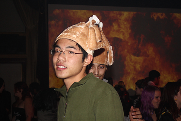 chicken_costume