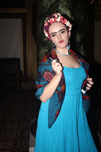 frida_kahlo_halloween_costume1