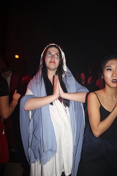 hail_mary_halloween_costume