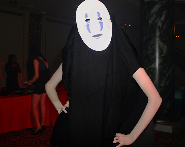 no_face_halloween_costume