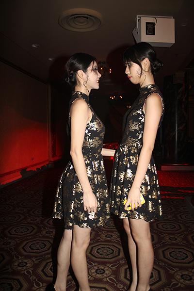 twins_costume