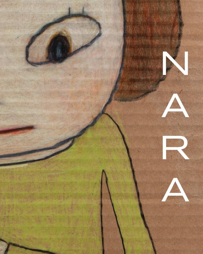 Nara-DAP-cover